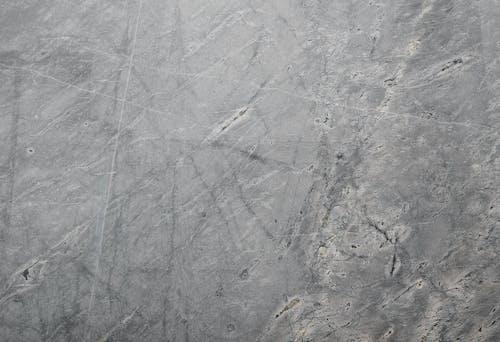 Gratis lagerfoto af beton, grå, grå baggrund