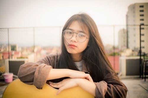 Fotobanka sbezplatnými fotkami na tému #vietnamese, lúč slnečného svitu, na zvislo, portrétnej fotografie