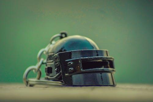 Free stock photo of attitude, helmet, war