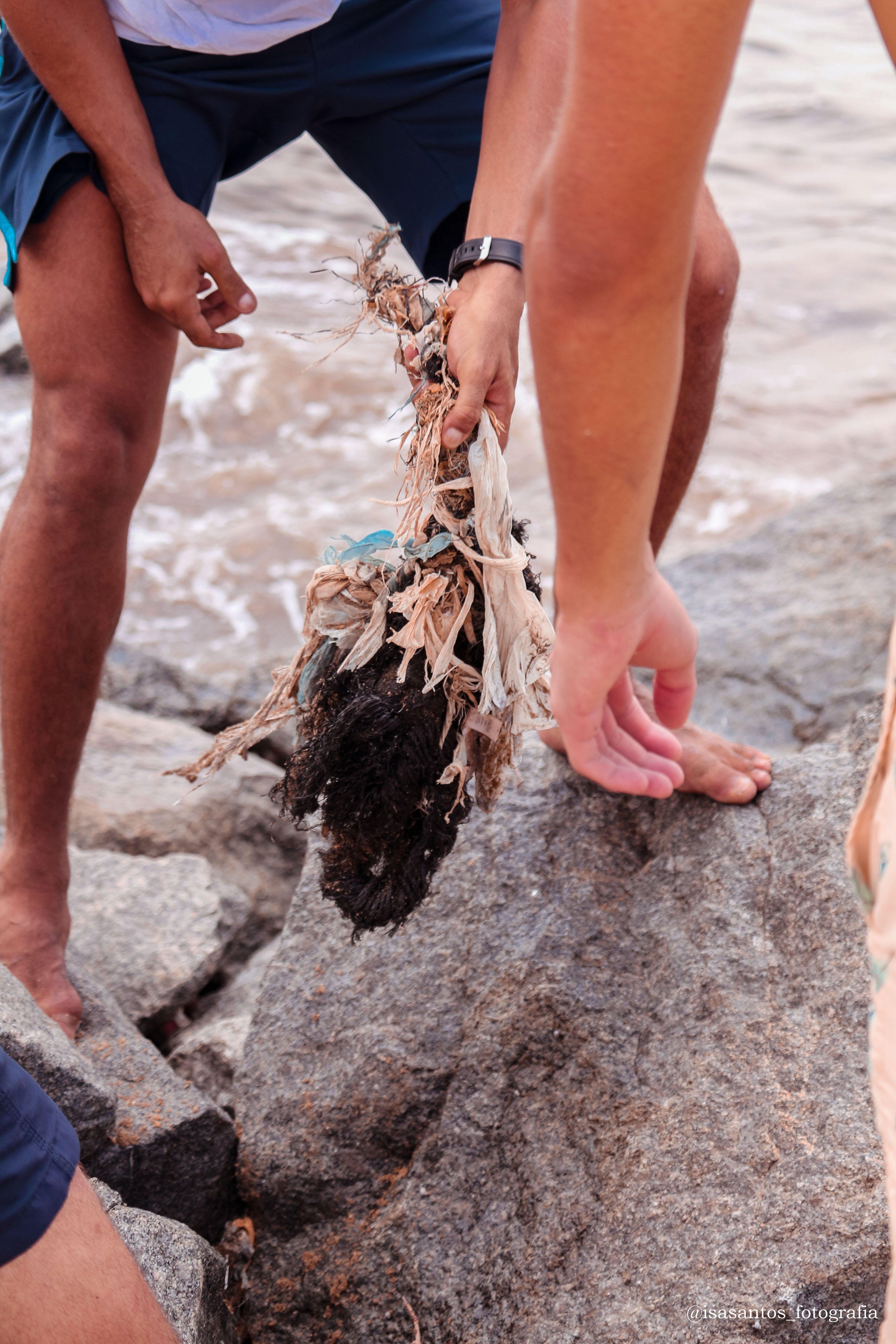 남자, 레저, 레크리에이션, 모래의 무료 스톡 사진