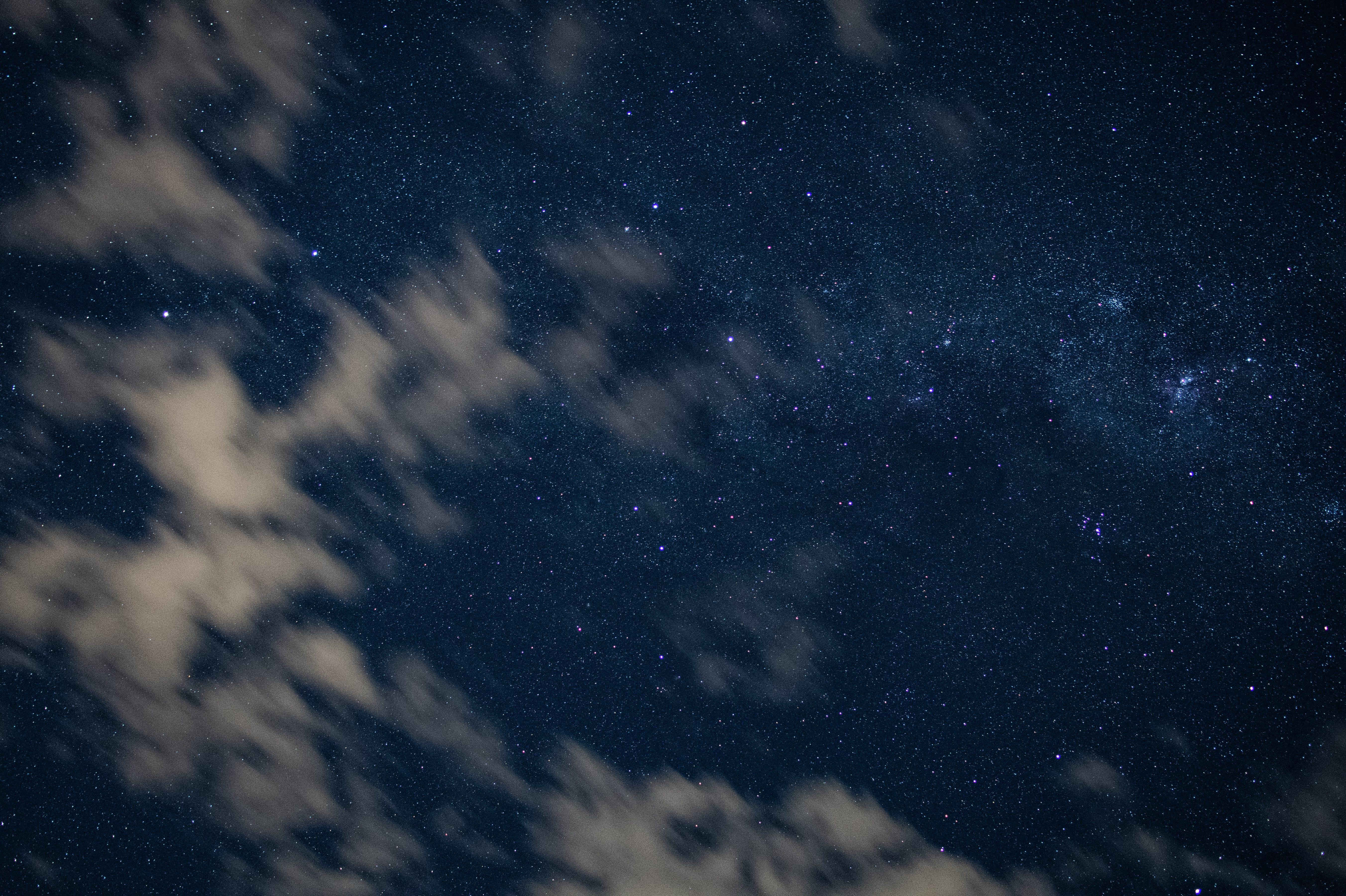 Free stock photo of 4k, 4k image, 4k wallpaper, astro