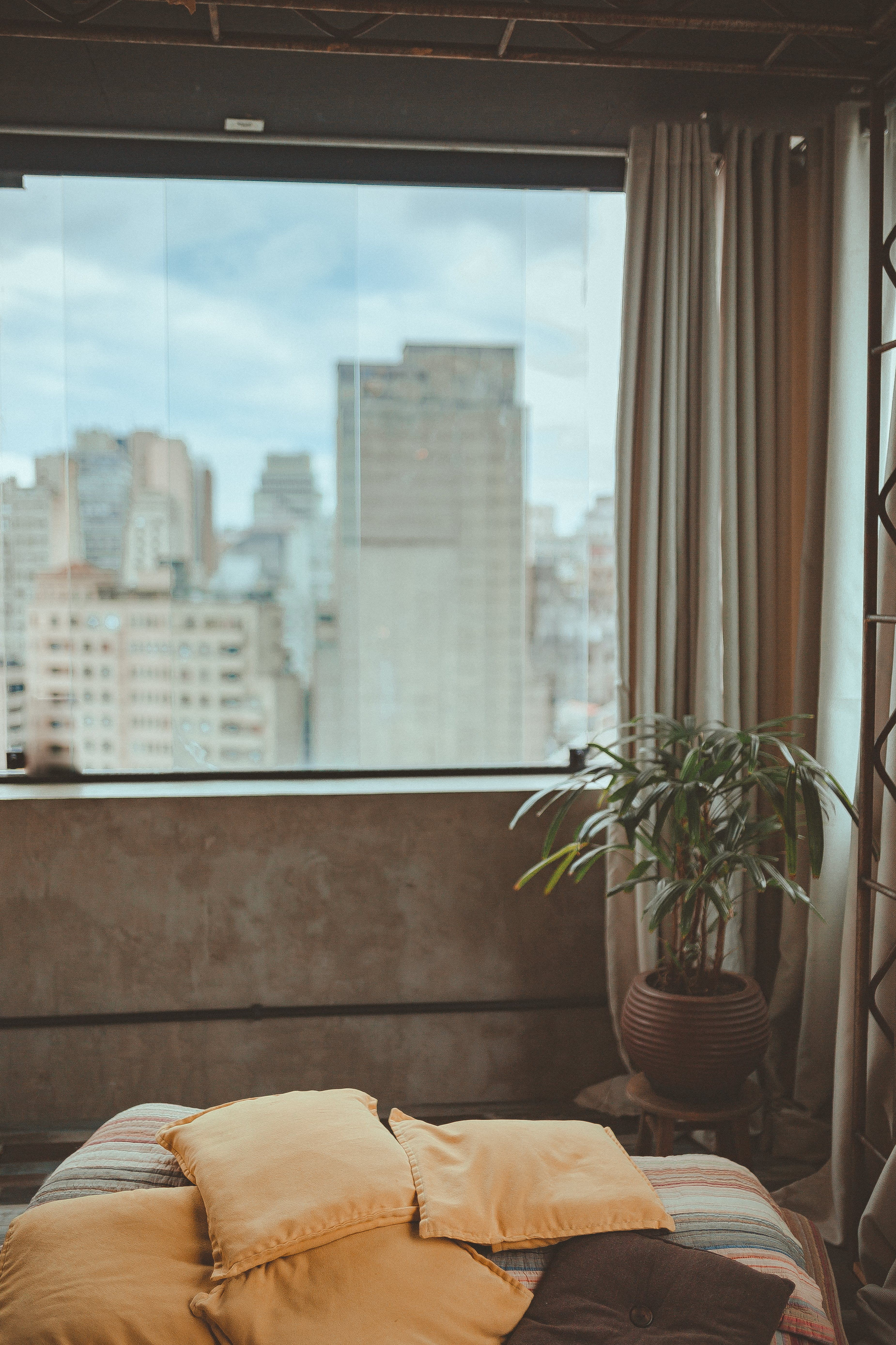 Бесплатное стоковое фото с архитектура, гостиница, дневной свет, дом