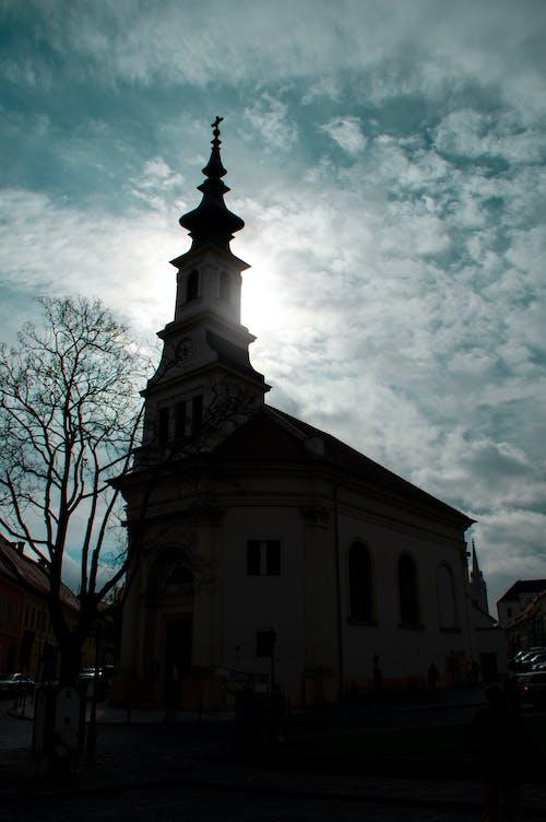 Ilmainen kuvapankkikuva tunnisteilla arkkitehtuuri, Budapest, eurooppa, goottilainen