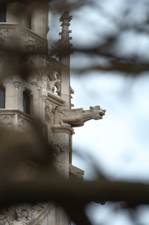 Ilmainen kuvapankkikuva tunnisteilla arkkitehtuuri, Budapest, eurooppa, eurooppalainen