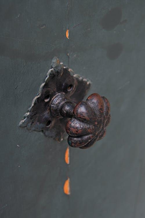Ilmainen kuvapankkikuva tunnisteilla antiikki, etupuoli, kahva, Klassinen
