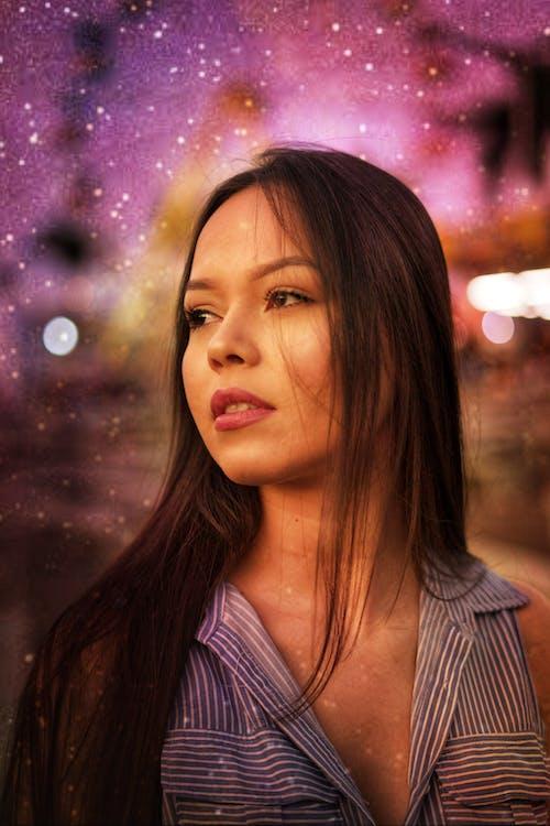 #doğa, 20-25 yaş arası kadın, Asyalı kadın, Brezilyalı kadın içeren Ücretsiz stok fotoğraf