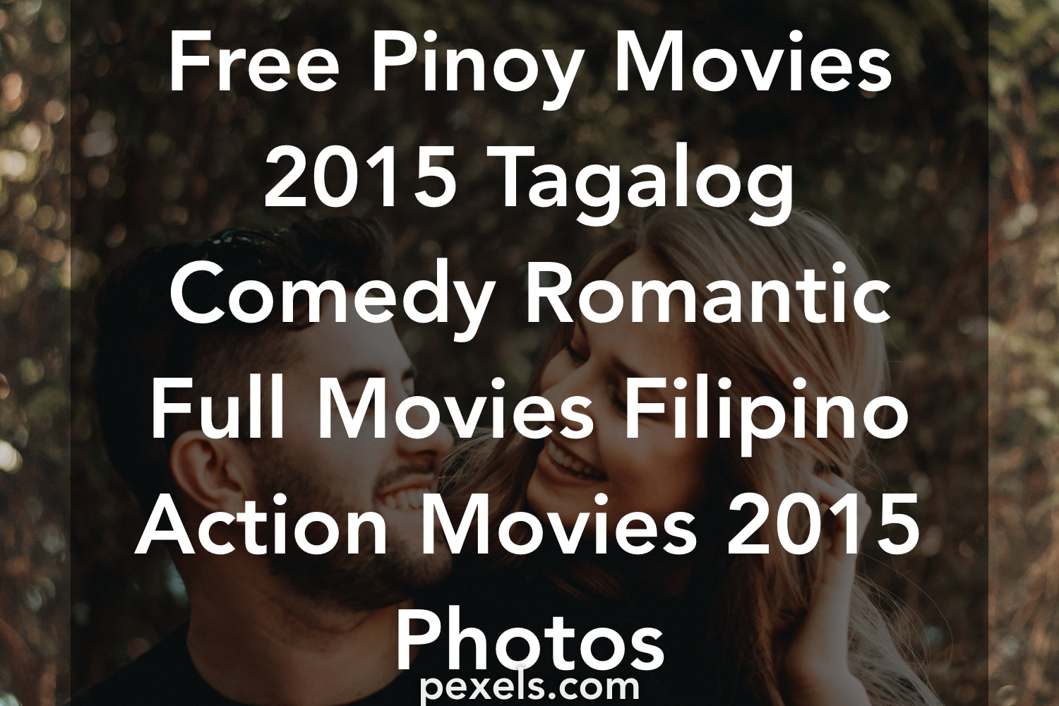 action comedy full movie tagalog