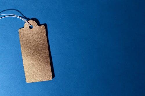 Foto stok gratis alat pembayaran, biru, bisnis, dasar