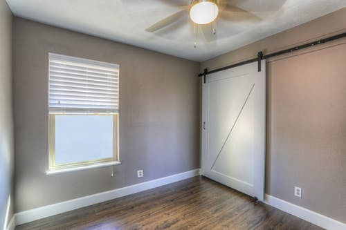 Gratis stockfoto met houten vloer, interieur, interieurontwerp, thuis