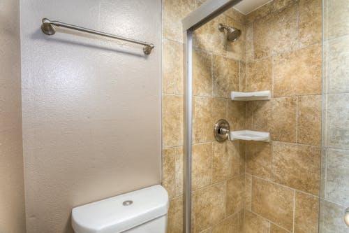 Fotobanka sbezplatnými fotkami na tému interiér, interiérový dizajn, kúpeľ, kúpeľňa