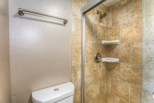 Free stock photo of bath, bathroom, bathtub, interior