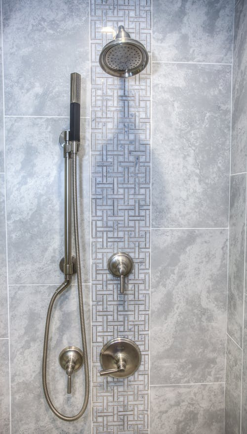 Free stock photo of bath, bathroom, interior, interior design