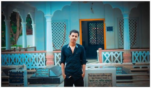 Бесплатное стоковое фото с kusthia, txr, бангладеша, Искусство