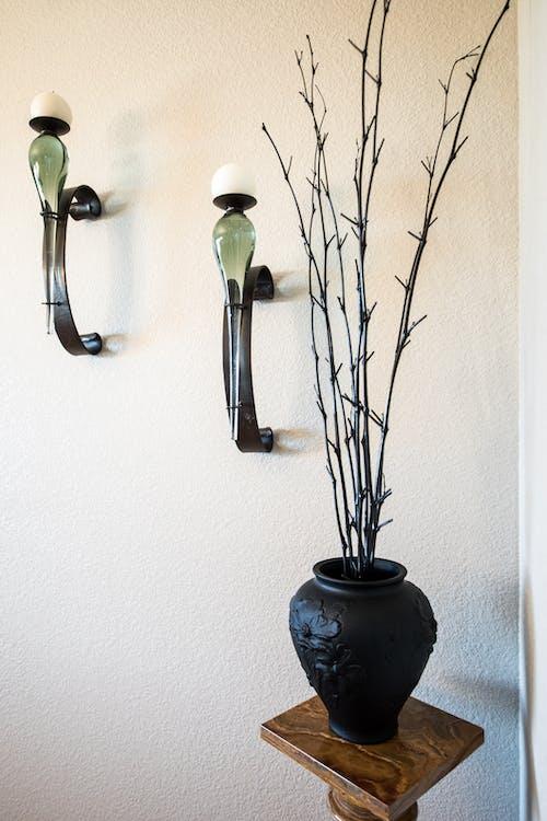 Free stock photo of interior, interior decoration, interior design