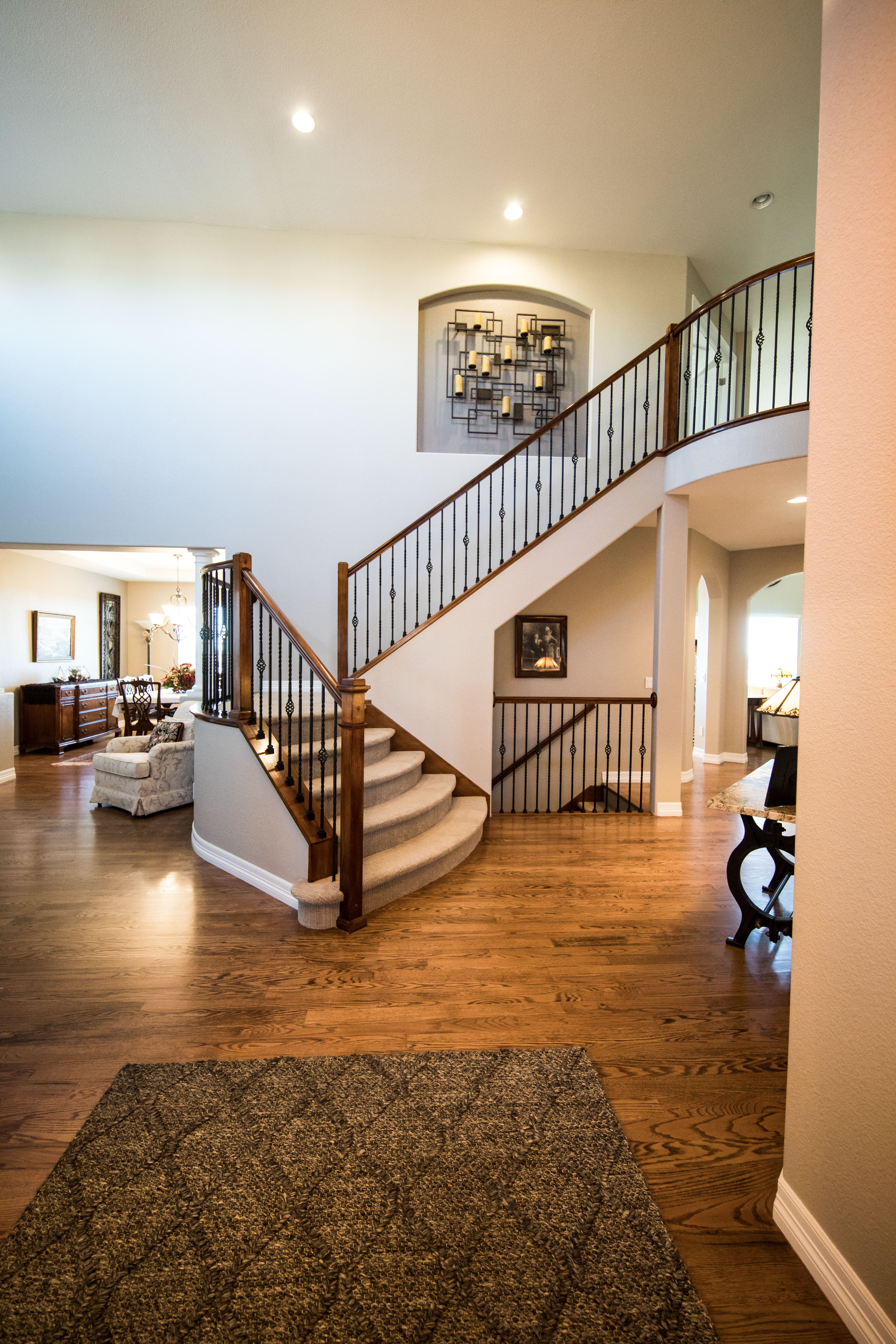 How to Give Your Home A Timeless Look For The Family