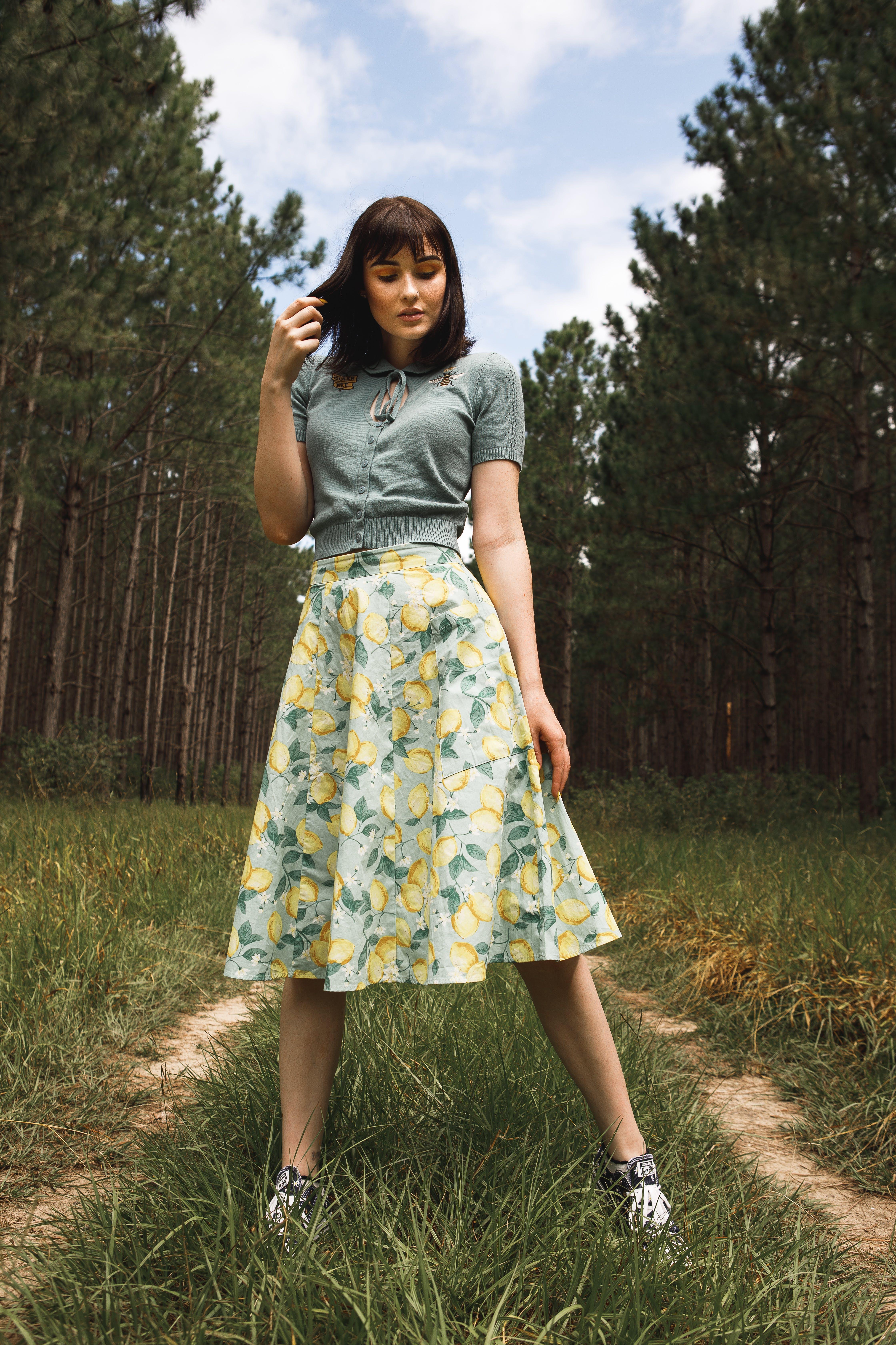 女人, 時尚, 樣式, 漂亮 的 免费素材照片
