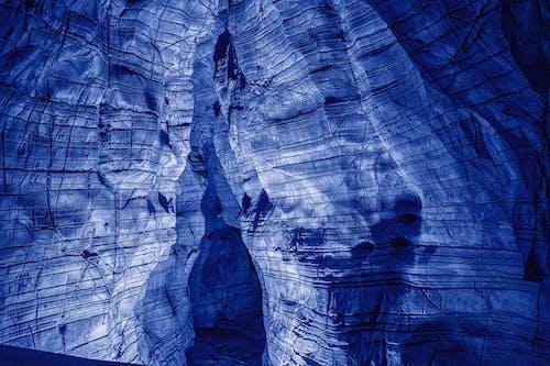 Kostnadsfri bild av grottor