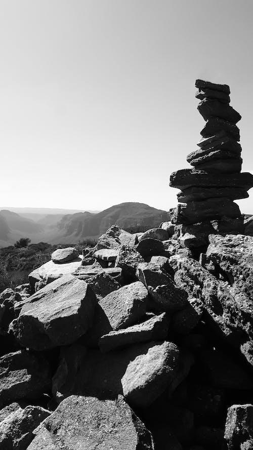 Gratis stockfoto met #natuur, landschap