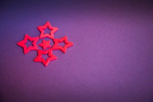 Бесплатное стоковое фото с дизайн, звезды, Искусство, украшать
