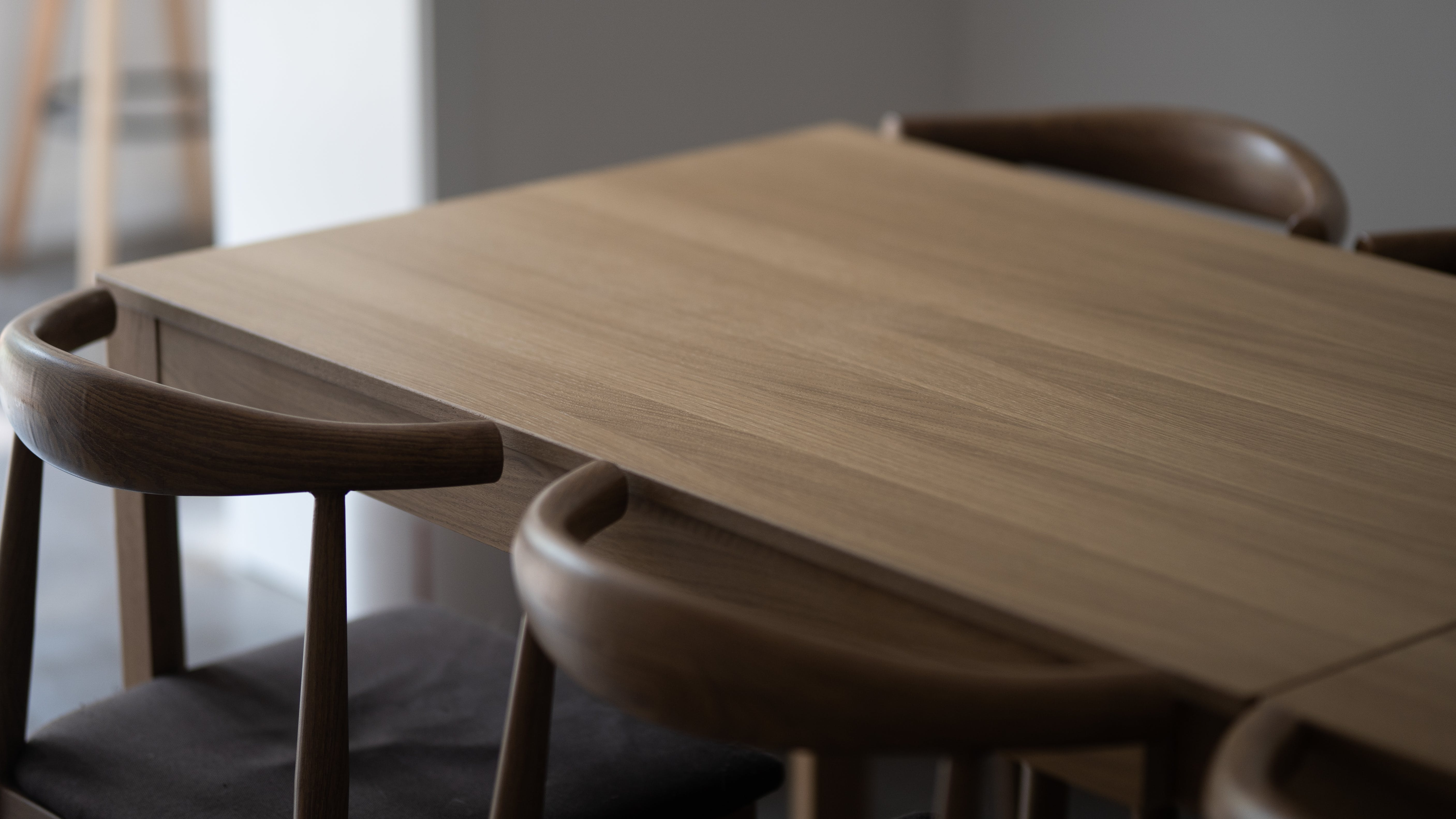 masa içeren Ücretsiz stok fotoğraf
