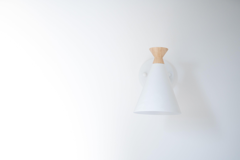 Gratis arkivbilde med lightpainting