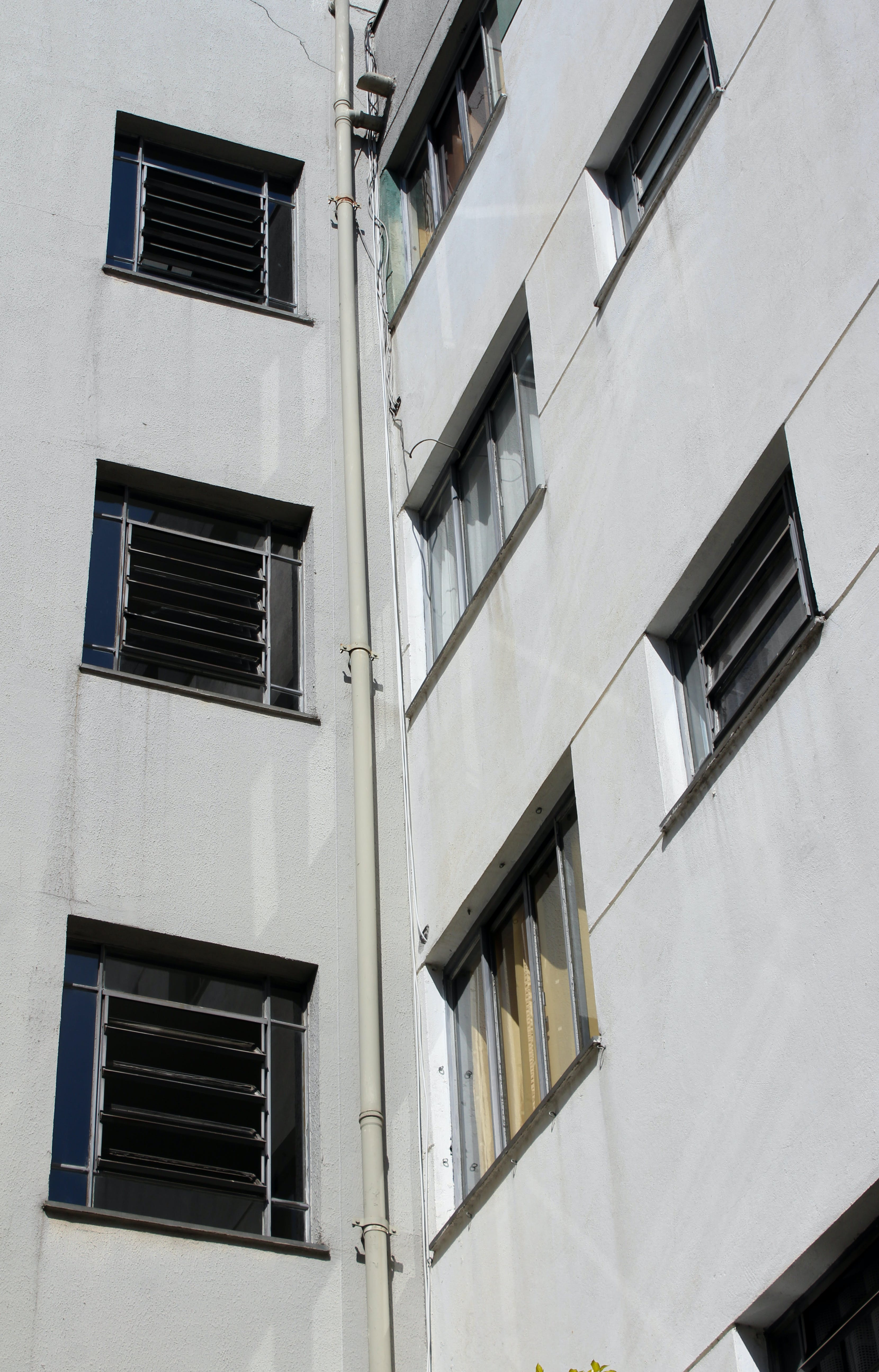 Immagine gratuita di appartamento, architettura, casa, design architettonico