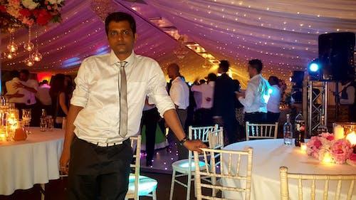 Free stock photo of Bollywood Rocks, party
