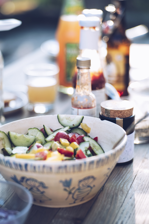 Základová fotografie zdarma na téma čerstvá zelenina, čerstvý, chutný, denní světlo