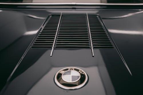 Fotobanka sbezplatnými fotkami na tému auto, BMW, budova, budova skla