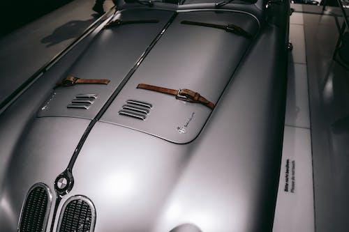 BMW, 독일, 뮌헨, 박물관의 무료 스톡 사진