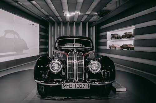 Ingyenes stockfotó autó, autóipar, autózás, belső témában