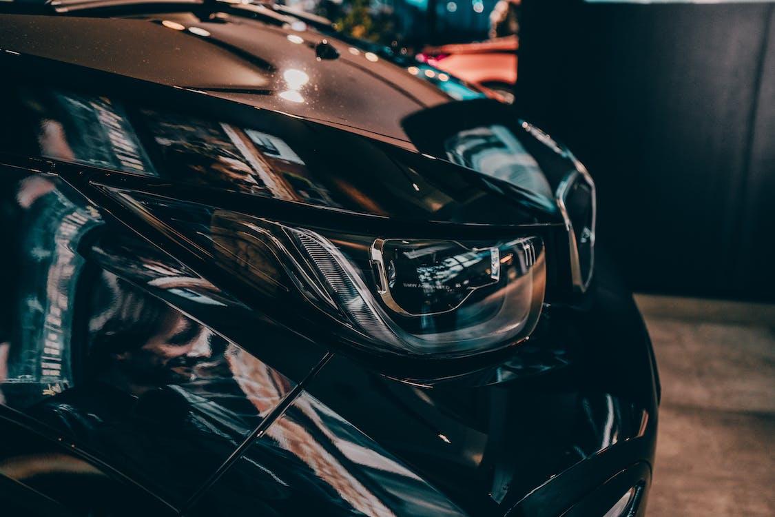 BMW, クロム, スポーツカー