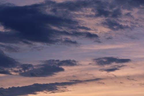 Ilmainen kuvapankkikuva tunnisteilla aamu, auringonlasku, hämärä, ilta