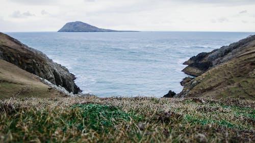 Безкоштовне стокове фото на тему «берег, берег моря, вода, Денне світло»