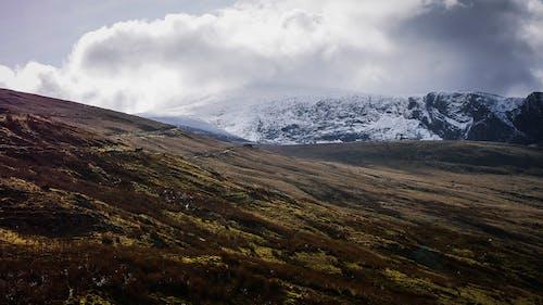 Безкоштовне стокове фото на тему «вершина гори, високий, вродлива, гора»