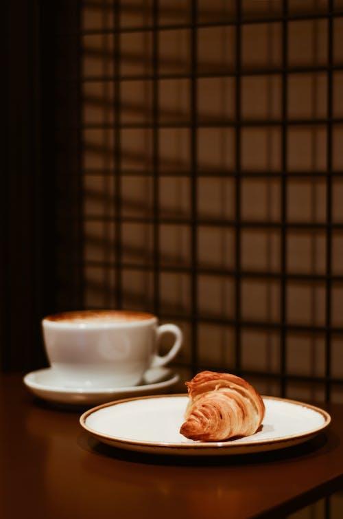 Imagine de stoc gratuită din cafea, cană, cappuccino, cofeină