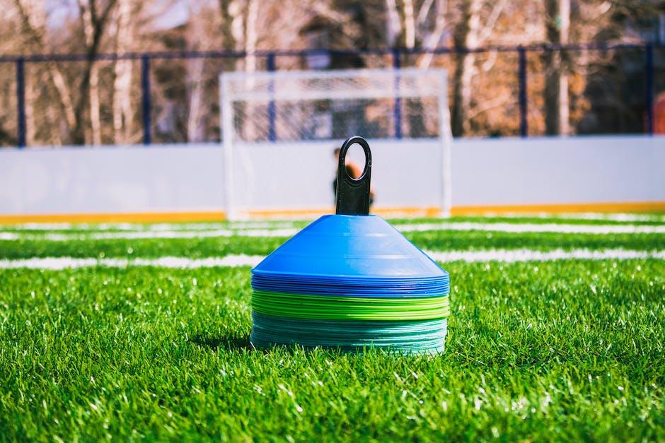 แรงเบาใจให้การออกกำลังกายแบบ Weight Training ที่ดีที่สุดสำหรับนักวิ่งมาราธอน