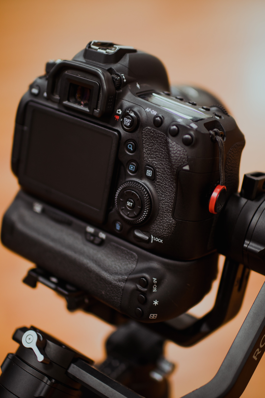 Fotobanka sbezplatnými fotkami na tému detailný záber, digitálny, digitálny fotoaparát, elektronika
