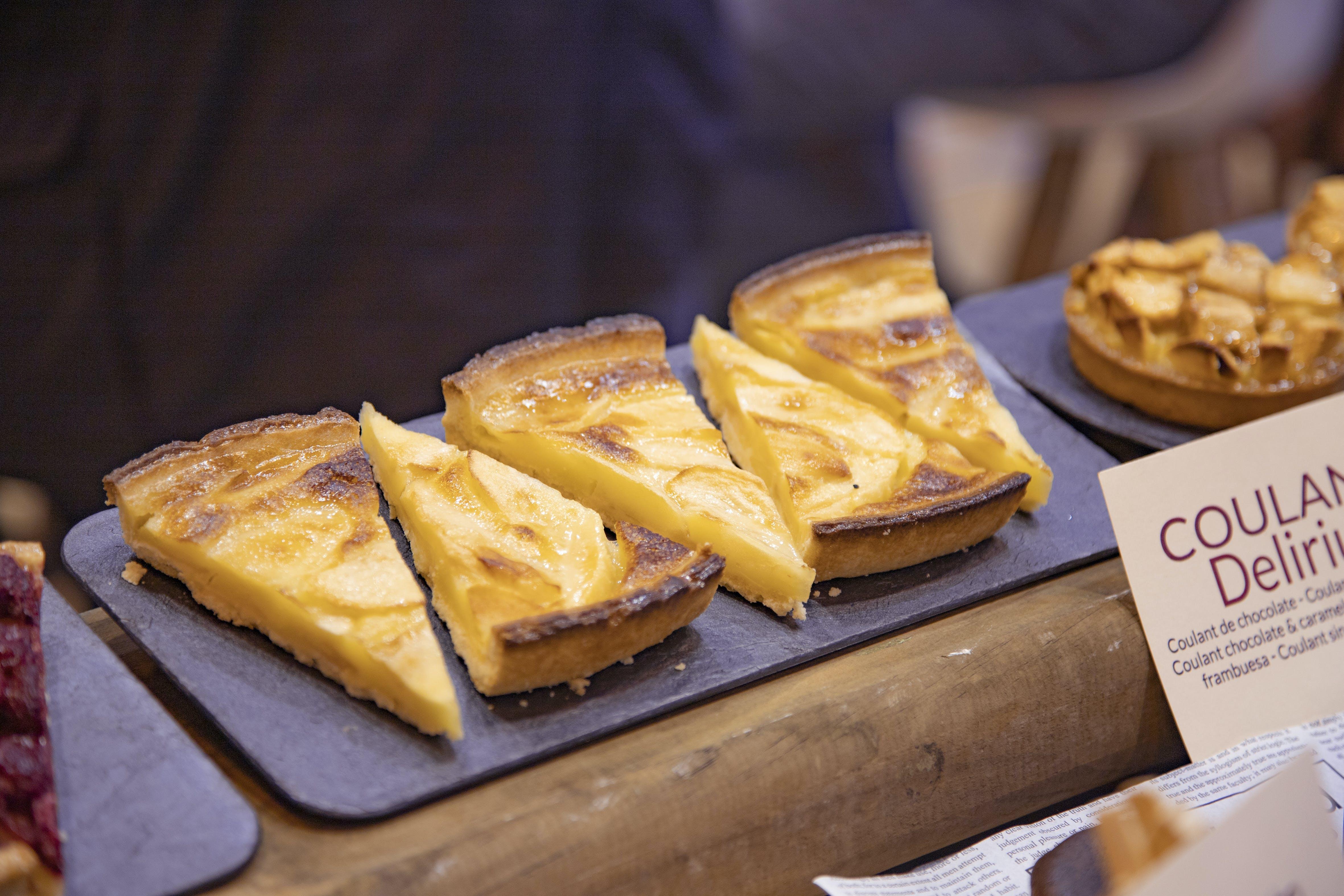 Free stock photo of comida, dulce, tarta