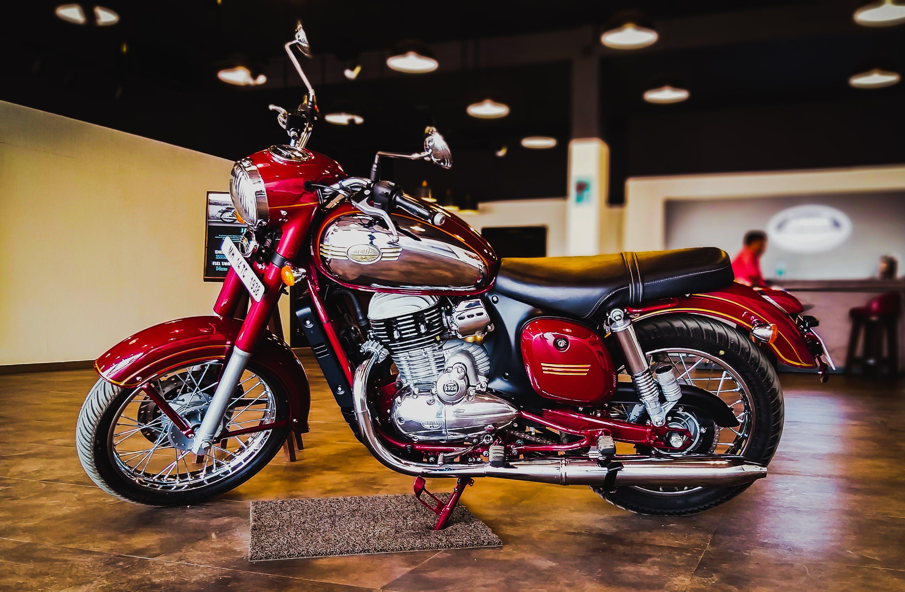 Foto d'estoc gratuïta de moto, motor, sistema de transport, vehicle