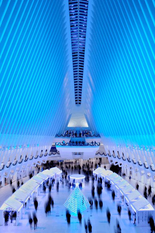 Fotobanka sbezplatnými fotkami na tému architektonický dizajn, architektúra, budova, mesto New York