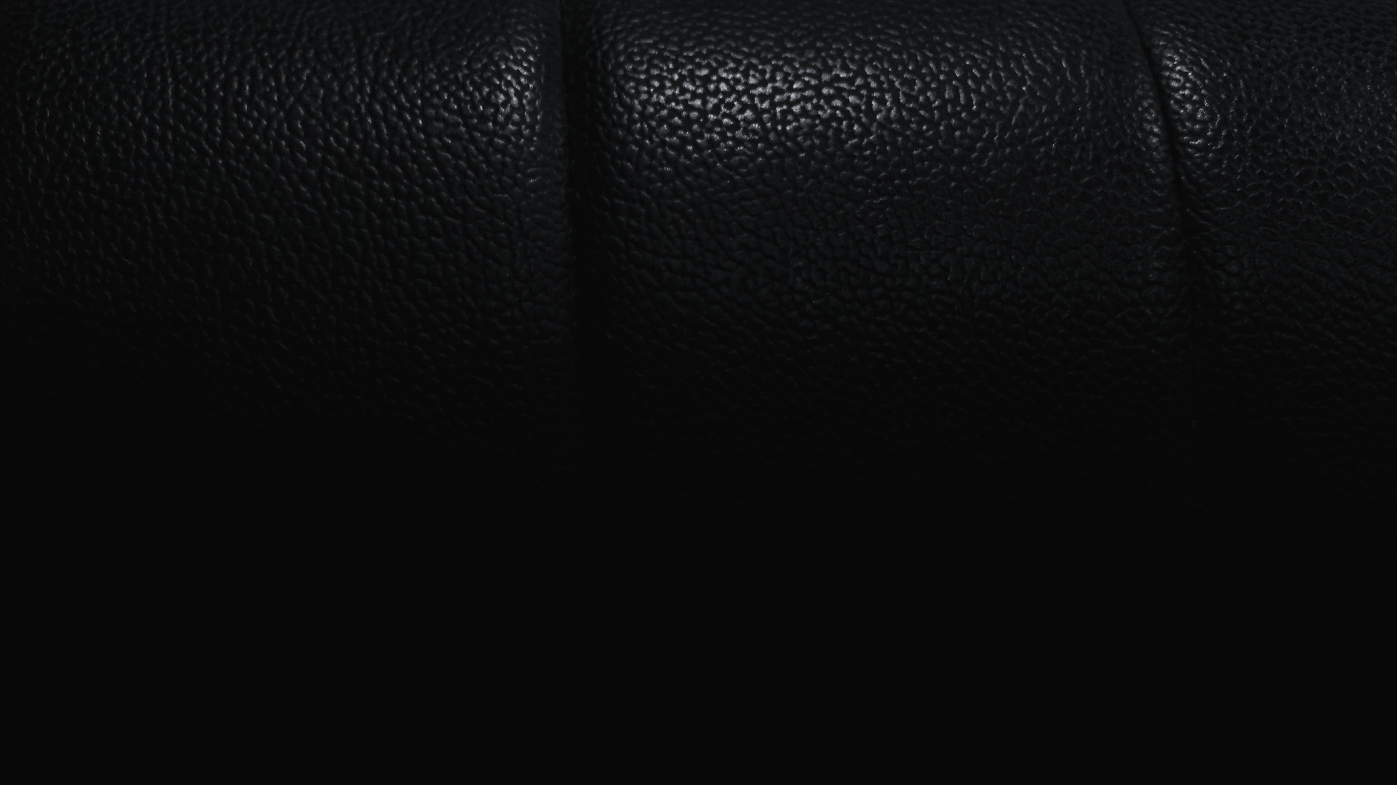 Free stock photo of background, background image, backgrounds, black background
