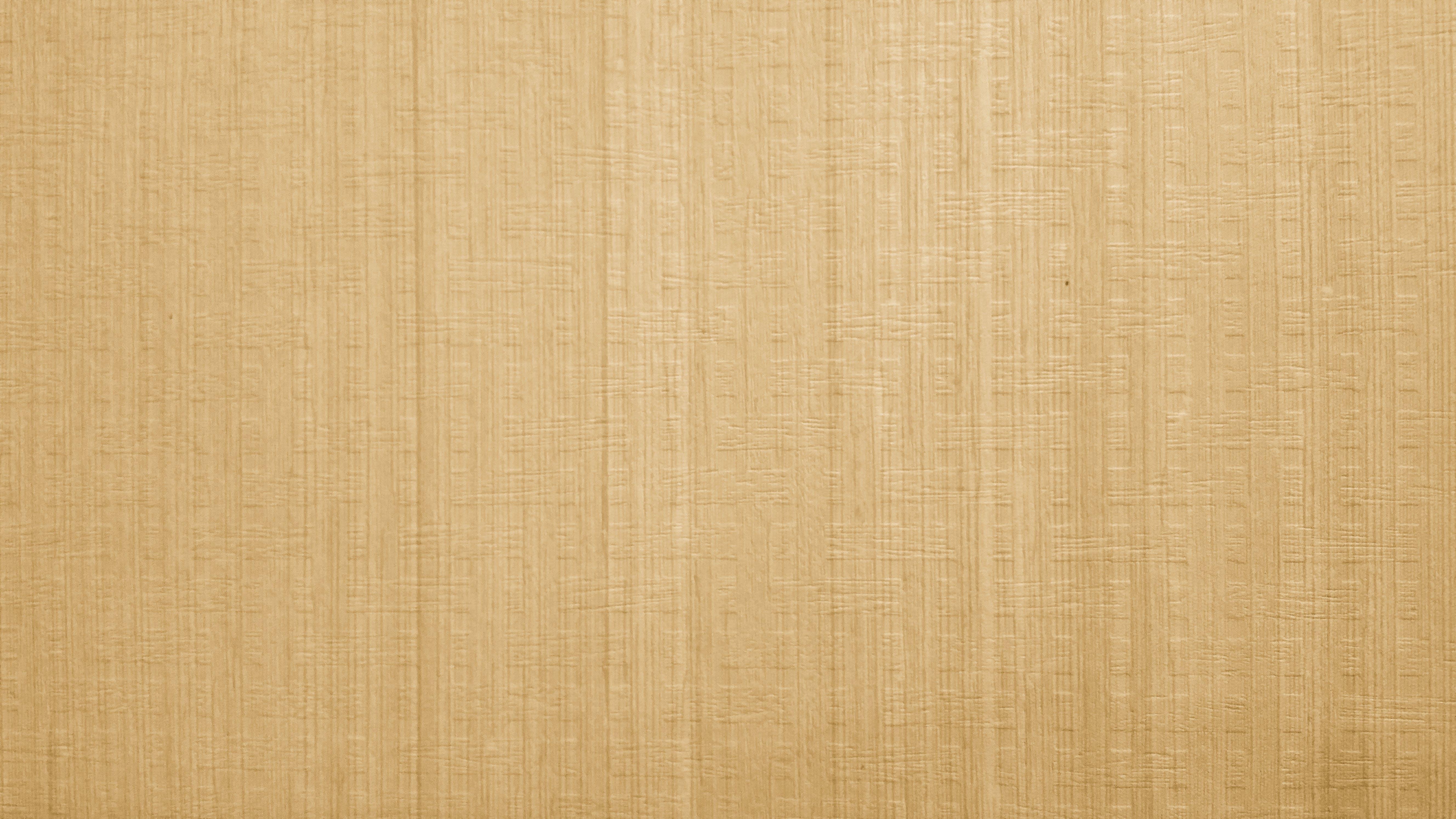 Free stock photo of wood, wooden, desktop, background
