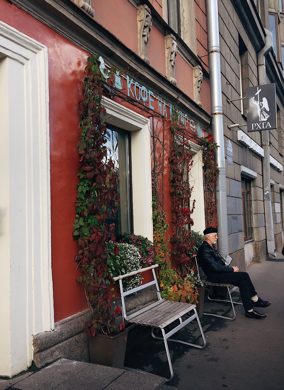 Foto stok gratis Arsitektur, bangku, di luar rumah, dinding