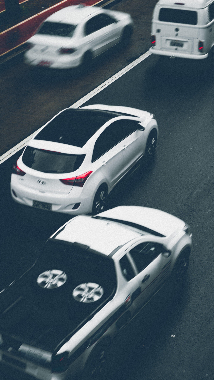 Free stock photo of street, car, Honda, brasil