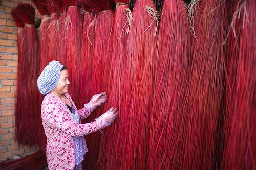 Darmowe zdjęcie z galerii z biznes, czerwony, dorosły, jasny