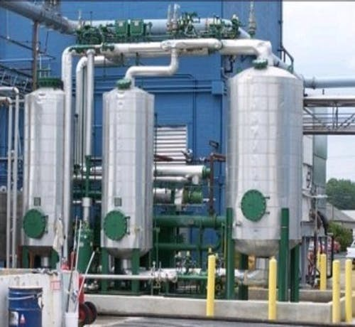 Free stock photo of Gas Purification alberta, Glycol disposal alberta, solvent recycling alberta