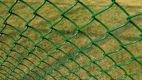 Kostnadsfri bild av barriär, design, fält, gräs