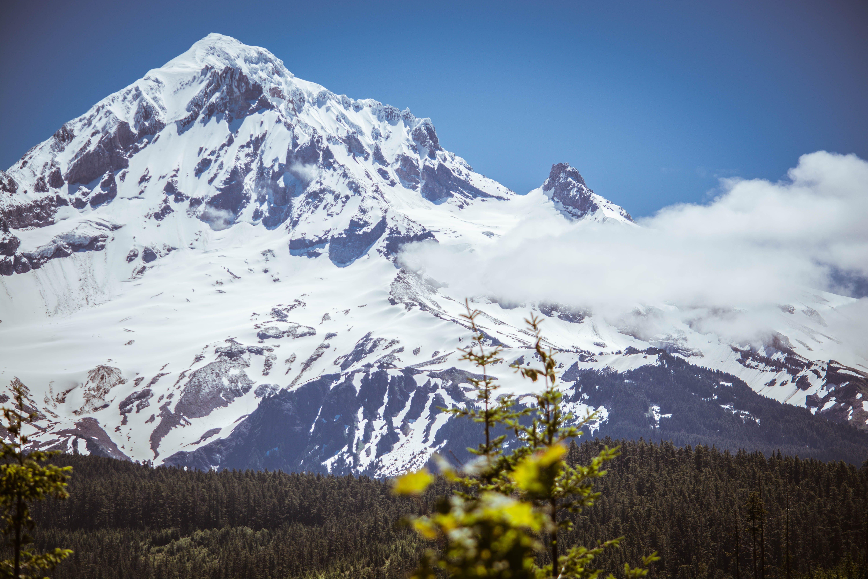 Безкоштовне стокове фото на тему «великий план, величний, вершина гори, високий»