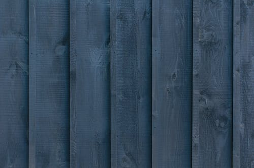 Photography of Wooden Wall
